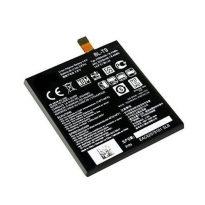 LG Google Nexus 5 D820 D821 2300mAh 3.8V Battery BL-T9 Brand New Fast Shipping