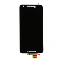 lg-google-nexus-5x-front-assembly-black