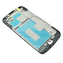 LG Nexus 4 E960 Mid Cover Mid Frame Housing Replacement