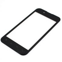 LG Optimus Black P970 Touch Glass Lens Panel Screen Digitizer Replacement Parts