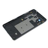 LG Optimus G E975 Battery Door Back Cover Housing