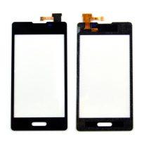 lg-optimus-l5-ii-e450-digitizer-black
