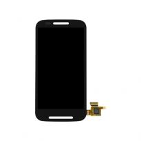 moto-e-xt1021-xt1032-display-assembly-black