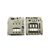 moto-g-2nd-gen-xt1063-xt1064-sim-readerjpg