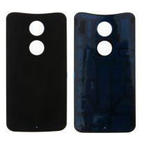 motorola-moto-x-2nd-gen-xt1097-back-battery-door-cover