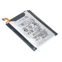 motorola-moto-x-2nd-gen-xt1097-battery-ey30