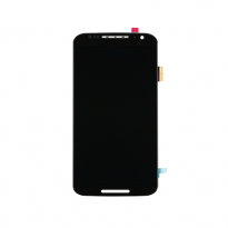 motorola-moto-x-2nd-gen-xt1097-front-assembly-black