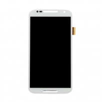 motorola-moto-x-2nd-gen-xt1097-front-assembly-white
