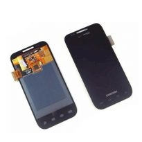 NEW-OEM-Samsung-Fascinate-i500-LCD-Display-+-Digitizer-Touch-Assembly
