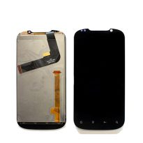 NEW Original LCD Screen Touch Digitizer Assembly for HTC Amaze 4G Ruby G22
