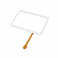 NEW SAMSUNG GALAXY TAB 3 10.1 P5200 P5210 TOUCH LENS DIGITIZER REPLACEMENT WHITE