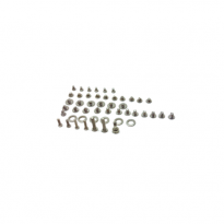 New Apple 3G,3GS iPhone Full Screws Set Replacement