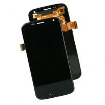 New Motorola Moto X XT1058 XT1060 LCD Display Touch Digitizer Screen Replacement