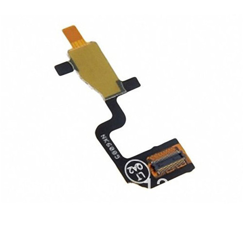 how to delete photos from iphone on mac nokia 6085 6086 lcd flip flex cable flat connector 6085