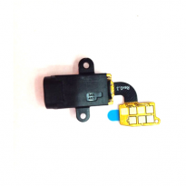 New Samsung Galaxy S5 i9600 G900 Headphone Audio Jack Flex Cable
