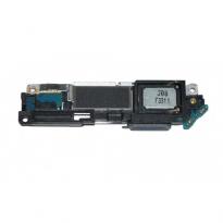 New Sony Xperia Z1 L39h C6902 C6903 C6906 C6916 Loudspeaker Buzzer Replacement