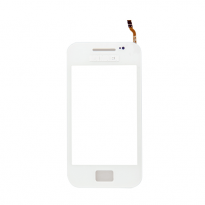 New White Touch Screen Digitizer for Samsung Galaxy Ace S5830i Same Day Shipping