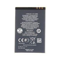 Nokia 3.7V 1300mAh Battery BP-3L for Lumia 610 Lumia 510 Lumia 505