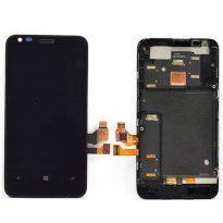 nokia-lumia-620-full-front-assembly-black