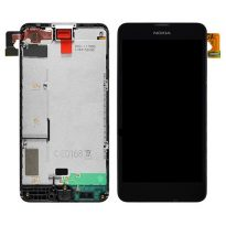 nokia-lumia-635-assembly-with-frame-black