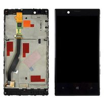 nokia-lumia-720-assembly-with-frame-black