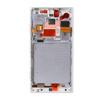 nokia-lumia-830-assembly-with-frame-white