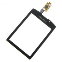 OEM Blackberry Torch 9800 Touch Screen Digitizer Glass
