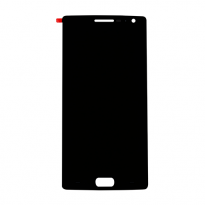 oneplus-two-front-assembly-black