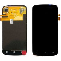 Origina HTC One S Ville LCD Screen Display Assembly with Digitizer Touch Screen