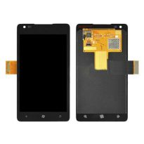 Original NEW LCD Digiitzer+Touch Screen Digitizer Lens Assembly Nokia Lumia 900