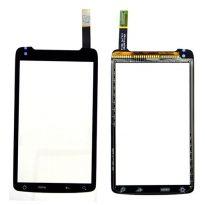 Original OEM NEW Touch Digitizer Screen Glass Lens HTC Desire Z T- Mobile G2