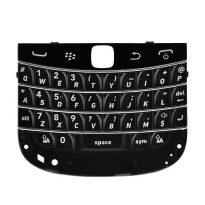 QWERTY Keyboard Keypad for BLACKBERRY BOLD 9900 9930