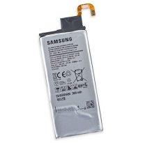 S6 Edge G925 Battery 2600 mAh EB-BG925ABA