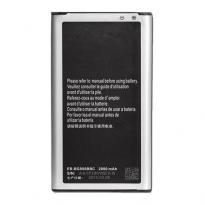 SAMSUNG BATTERY EB-BG900BBC for Galaxy S5 i9600 G900 2800mAh 3