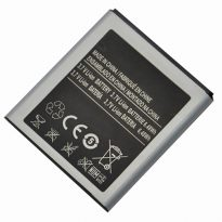 SAMSUNG BATTERY EB-L1D7IBA for Galaxy S2 T989 i727 1850mAh 3.7V