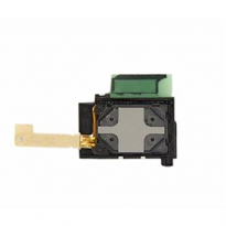 SAMSUNG GALAXY NOTE 3 LOUDSPEAKER N900