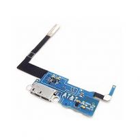SAMSUNG GALAXY NOTE 3 N900A CHARGE PORT FLEX VER 0