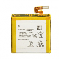 SONY ERICSSON BATTERY FOR XPERIA ION LT28 3