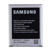 Samsung 2100mAh Standard Li-ion Replacement Battery for Samsung Galaxy S3 S III