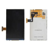 samsung-galaxy-ace-ii-t599-lcd-display