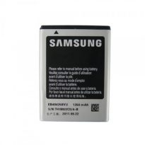 samsung-galaxy-ace-s5830-battery-eb494358vu