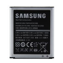 samsung-galaxy-core-lite-4g-lte-g386-battery-eb-l1l7lla