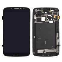 Samsung Galaxy Mega 6.3 i9200 i527 Touch Screen Digitizer LCD Display Assembly