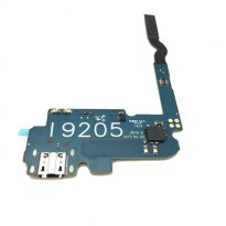 Samsung Galaxy Mega i9205 USB Dock Charge Port Flex Cable Replacement