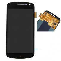 Samsung Galaxy Nexus i515 i9250 Front LCD Screen Display + Digitizer Assembly