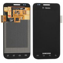 samsung-galaxy-s-vibrant-3g-t959-front-assembly