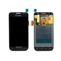samsung-galaxy-s-vibrant-4g-t959v-front-assembly