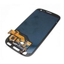 Samsung Galaxy S3 i9300 i747 Touch Screen Digitizer LCD Display Assembly Blue
