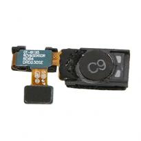 Samsung Galaxy S4 Mini Earpiece Flex