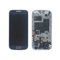 samsung-galaxy-s4-mini-i9190-i9195-lcd-assembly-grey